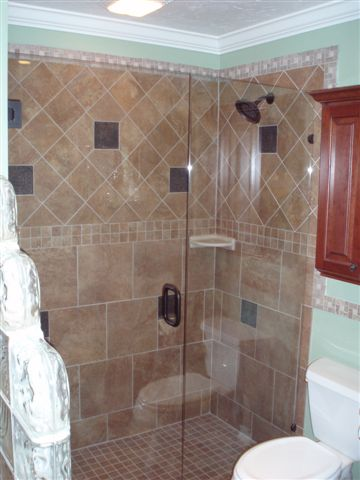 Bathroom Remodeling on Bath Tile This Text Will Be Replaced Complete Bath Remodel This Text