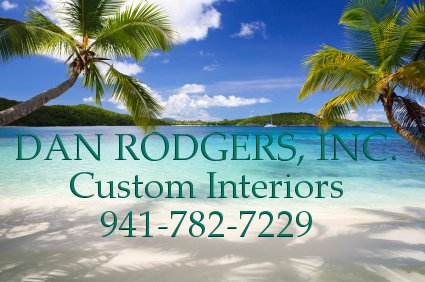 Dan Rodgers, Inc.