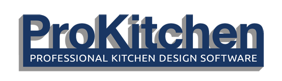 dan rodgers custom kitchens